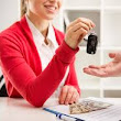Are You Buying Cheapest Learner Driver Car Insurance? Go Through These Tips