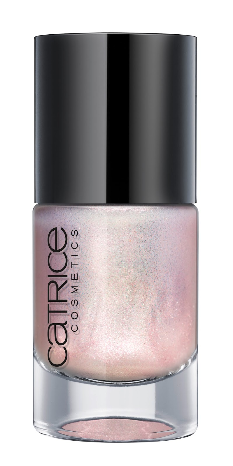 Catrice - Ultimate Nail Lacquer