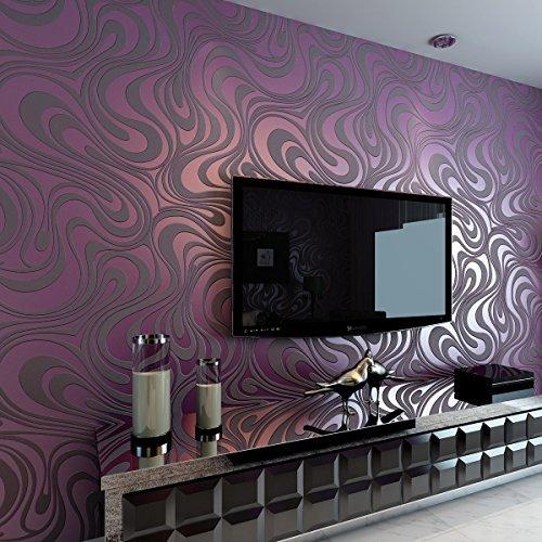 Desain Wallpaper R Tidur Terbaik