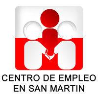 CENTRO DE EMPLEO EN SAN MARTIN (MOYOBAMBA)