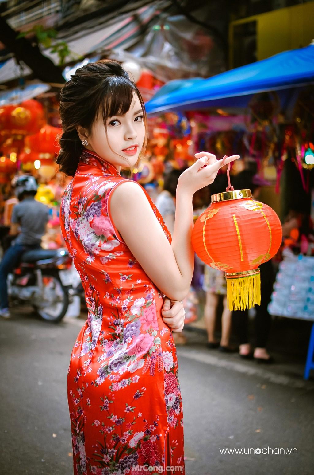 Image Vietnamese-Girls-by-Chan-Hong-Vuong-Uno-Chan-MrCong.com-100 in post Gái Việt duyên dáng, quyến rũ qua góc chụp của Chan Hong Vuong (250 ảnh)