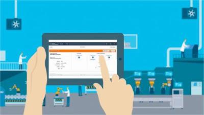 Cisco Certifications, Cisco Guide, Cisco Manufacturing