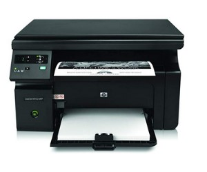 hp-laserjet-m1132-printer-driver