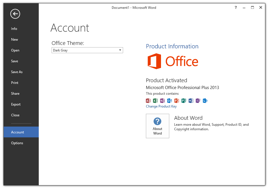 Microsoft office professional hybrid 2007 activation code