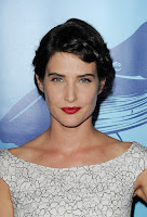 Cobie Smulders HQ photo