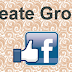 How to Create Group On Facebook Mobile Updated 2019