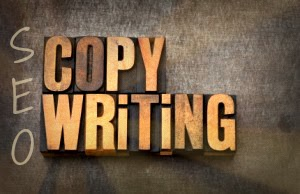 Five Issues to Focus Upon for SEO Copy Writing