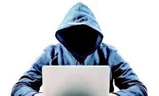 Breaking: Nigerian Hackers Steal $3billion Worldwide - FBI