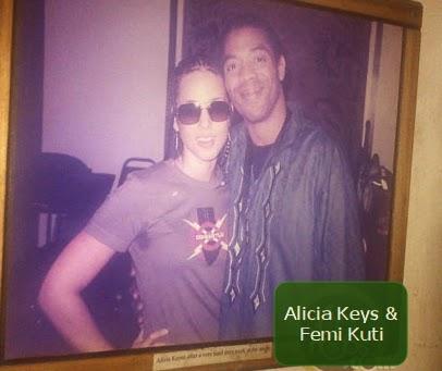 alicia keys femi kuti song
