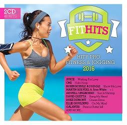 Fit Hits 2 (2016) 1rKJlcm
