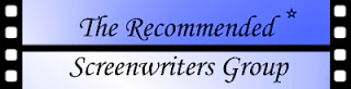"Bill Boyle's ""The Recommended"" Screenwriters Group"