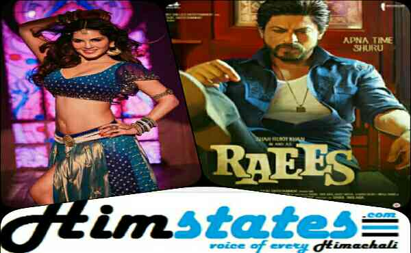 Sunny-leone-in-raees-movie