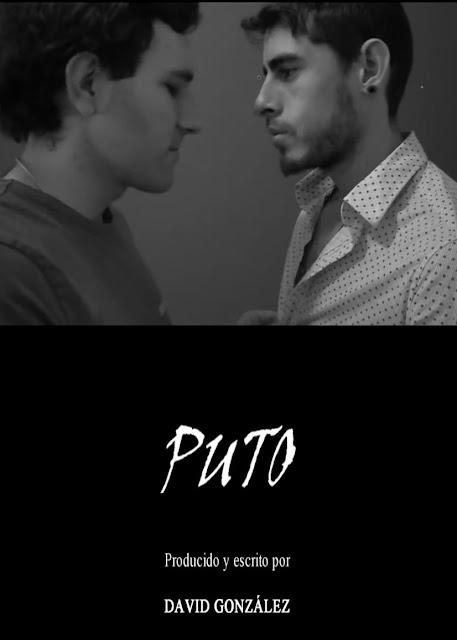 Puto, film