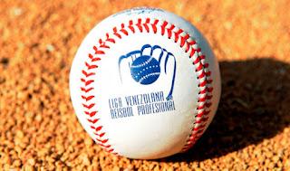 Ver béisbol profesional venezolano en vivo LVBP. Transmisión del béisbol de Venezuela en vivo LVBP. Ver béisbol profesional venezolano en vivo y oniline. Liga PDVSA en vivo.