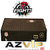 Itv Fight 2 Nova Firmware Modificada  - 13/08/2018