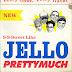 PRETTYMUCH - Jello - Single [iTunes Plus AAC M4A]