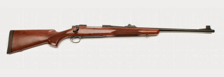 35 Whelen Model 700 Classic