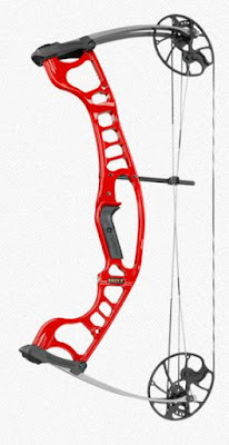 - Evolution des compound évolutifs - Le PSE Stinger X Stiletto Hoyt%2Bignite