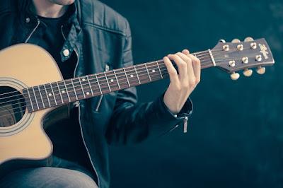 Jak zostać wielkim muzykiem?