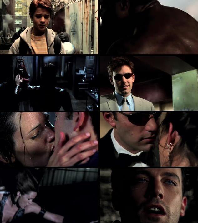 Daredevil 2003 Dual Audio Hindi 720p BluRay