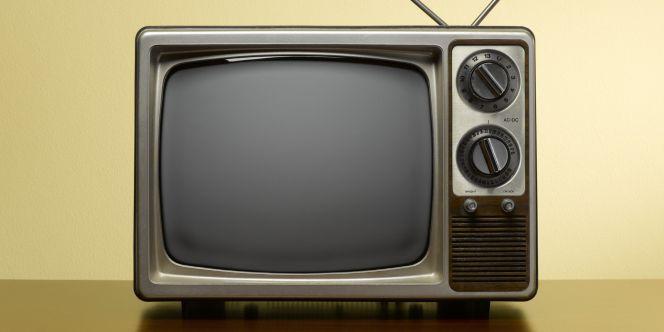R Móbil lanza nuevos canales HD en su plataforma