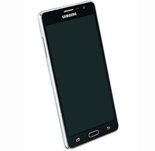 Kelebihan dan Kekurangan Spesifikasi Samsung Galaxy On7 Pro