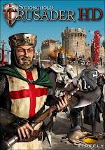 Stronghold Crusaders HD Enhanced