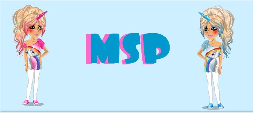 Nasze Msp Tapety Na Pulpit
