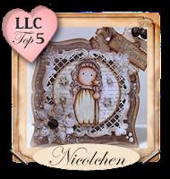 http://nicolchens.blogspot.de/2013/11/star-tilda.html