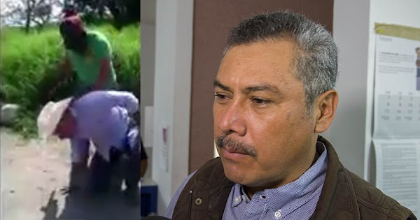 Criminales le exigen a alcalde de Mazatepec 5 millones de pesos