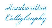 Tips Trik Cara Mencari Font