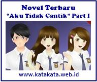 http://www.katakata.web.id/