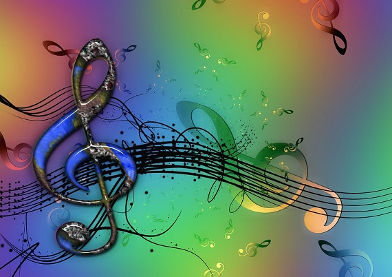Música Boa...For you
