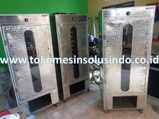 mesin-oven-pengering-pertanian