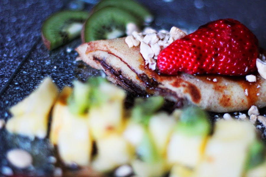 food delicious dessert vegan lowcarb healthy