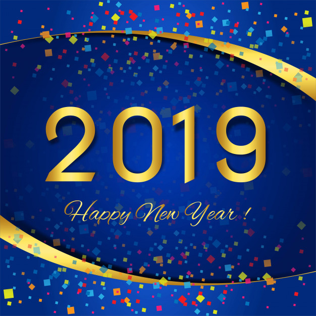 happy-new-year-images-2019-8754