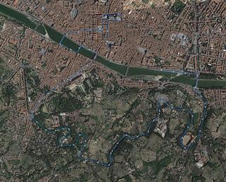 Deejay Ten Firenze