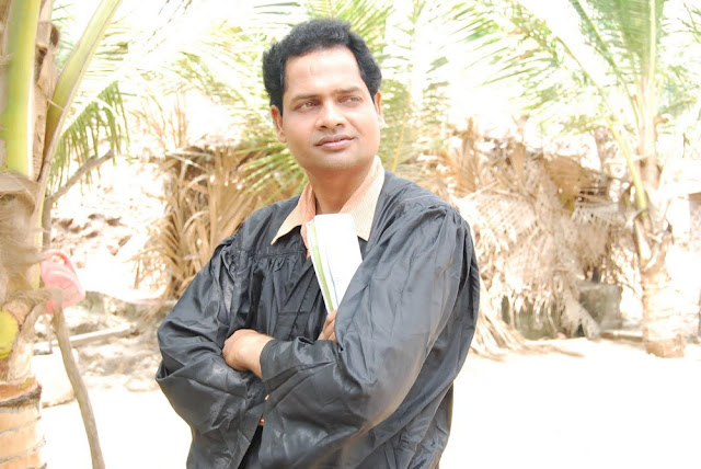 Yadavendra Yadav - Yadavendra Yadav Wiki Biography and Total movies