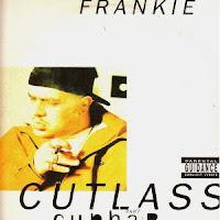 frankie cutlass - 1996 - The Cypher Part 3 (CDS)