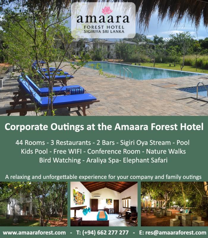 http://amaaraforest.com/