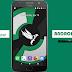Rom Cardinal AOSP 64bit Android 8.1 Oreo Para Moto G5S Plus (sanders)