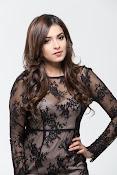 Actress Latha Hegde portfolio gallery-thumbnail-4