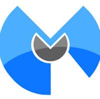 Descargar Malwarebytes Premium Gratis