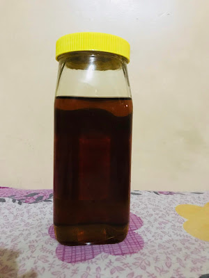 Honey meaning in tamil, telugu, marathi, kannada, malayalam, in hindi name, gujarati, indian name, english, other names called as, translation