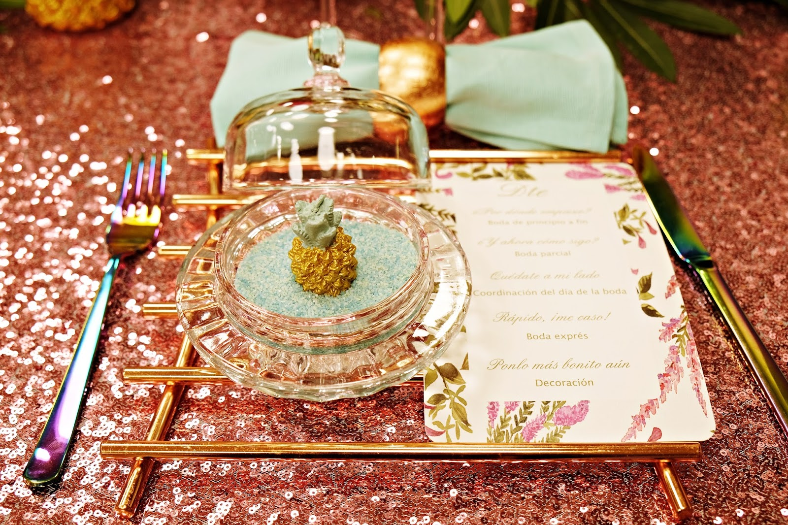 Blog mi boda ganadores mi boda rocks experience madrid 2017 - Donde celebrar mi boda en madrid ...