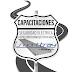 CAMPAÑA CAPACITACIONES SMARTTRAY