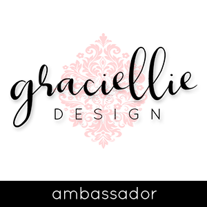 https://gracielliedesign.shop/
