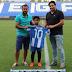 Aturan Transfer Ganjal Karier Messi Indonesia di Spanyol