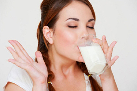 3 loại thực phẩm ăn nhiều cũng không bị tăng cân-2