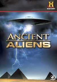 Ancient Aliens and Forbidden Islands (Hindi) Season 6 - Download Episode (1)